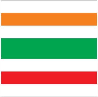 登録第5933289号 ㈱セブン-イレブン・ジャパン